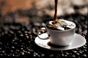 幻のコーヒー、コピルアクを飲んでみた感想。